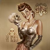 Play & Download To Beast Or Not To Beast by Lordi | Napster