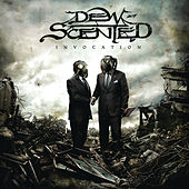 Play & Download Invocation by Dew-Scented | Napster