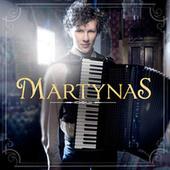 Play & Download Martynas by Martynas | Napster