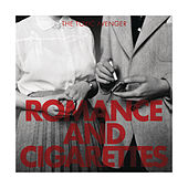Play & Download Romance & Cigarettes by The Toxic Avenger | Napster