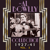 The Al Bowlly Collection 1927-40, Vol. 2 by Al Bowlly (2)