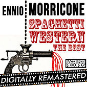 Play & Download Spaghetti Western by Ennio Morricone | Napster