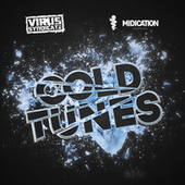 Play & Download Cold Tunes by Various Artists | Napster