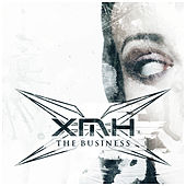 Play & Download The Business - EP by Xmh | Napster