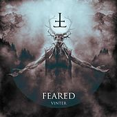 Play & Download Vinter by Feared | Napster