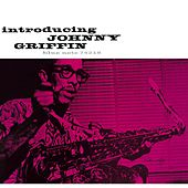 Play & Download Introducing by Johnny Griffin | Napster