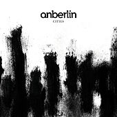 Play & Download Cities by Anberlin | Napster