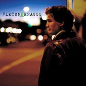 Play & Download Viktor Krauss II by Viktor Krauss | Napster