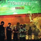 Play & Download Hibiscus by Stonefree | Napster