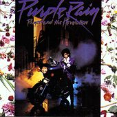Play & Download Purple Rain by Prince | Napster