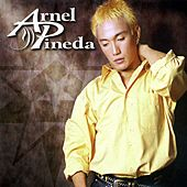 Play & Download Arnel Pineda by Arnel Pineda | Napster