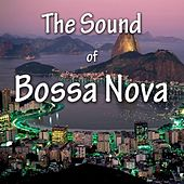 Play & Download The Sound Of Bossa Nova by Various Artists | Napster