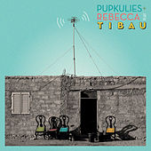 Play & Download Tibau by Pupkulies | Napster