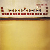 Play & Download Luxa by Harold Budd | Napster