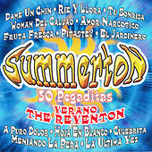 Summerton 30 Pegaditas by Various Artists