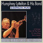 Georgia Man by Humphrey Lyttelton