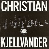 Play & Download I saw Her From Here/From Here I Saw Her by Christian Kjellvander | Napster
