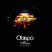 Play & Download Millésime by Pascal Obispo | Napster