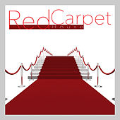 Play & Download Red Carpet House by Various Artists | Napster