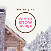 Play & Download The Original Winter Snow Lounge by Various Artists | Napster