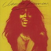 Play & Download Phew by Claudia Lennear | Napster