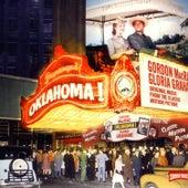 Oklahoma - OST de Various Artists