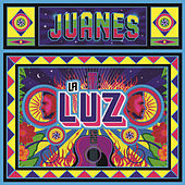 Play & Download La Luz by Juanes | Napster