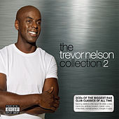 The Trevor Nelson Collection 2 by Various Artists