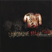Play & Download Wounded by Landmine Marathon | Napster