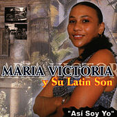 Play & Download Asi Soy Yo by Maria Victoria | Napster