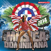 Play & Download Musica Dominicana 2014 (Bachata, Merengue, Salsa, Dembow, Urbano) by Various Artists | Napster