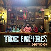 Moving On by The Empires