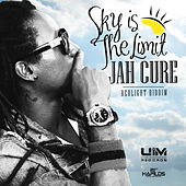 Sky Is the Limit - Single by Jah Cure