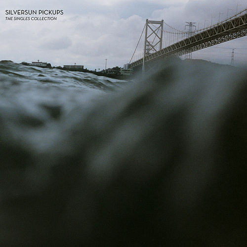The Singles Collection by Silversun Pickups