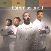 Play & Download Time & Seasons by Commissioned | Napster