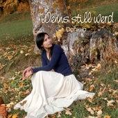 Play & Download Wenns still werd by Daniela | Napster