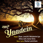 Play & Download Yaadein by Various Artists | Napster