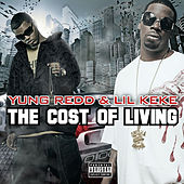 The Cost of Living by Yung Redd