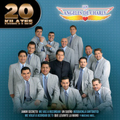 Play & Download 20 Kilates by Los Angeles De Charly | Napster