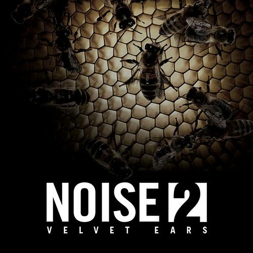 Play & Download Noise 2 by Various Artists | Napster
