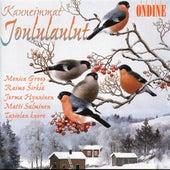 Play & Download Kauneimmat Joululaulut by Various Artists | Napster