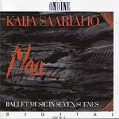 Play & Download Saariaho: Maa (Earth) by Various Artists | Napster