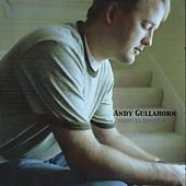 Play & Download Room to Breathe by Andy Gullahorn | Napster