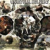 Unnatural Helpers by Unnatural Helpers
