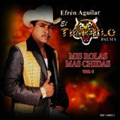 Play & Download Mis Rolas Mas Chidas Vol 1 by El Tigrillo Palma | Napster