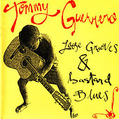 Play & Download Loose Grooves & Bastard Blues by Tommy Guerrero | Napster