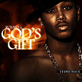God's Gift Soundtrack by Romeo