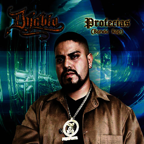Play & Download Profecias by Dyablo | Napster