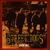 Play & Download Savin' Hill by Street Dogs | Napster