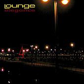 Play & Download Elegance by Lounge | Napster